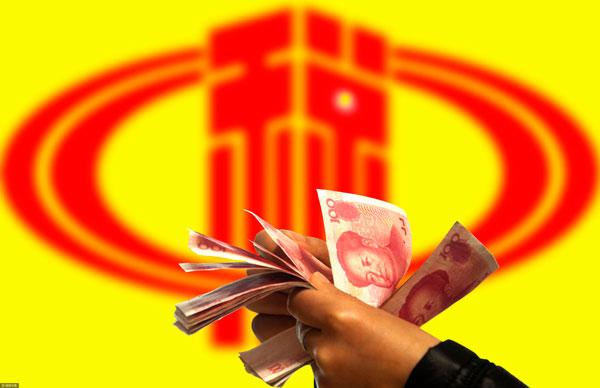 Ce que la réforme chinoise a changé