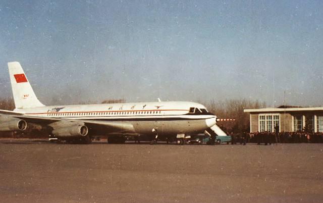 国产大飞机c919即将首飞