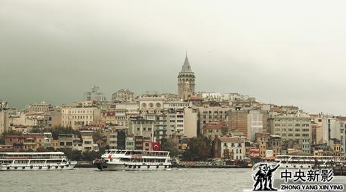 土耳其伊斯坦布尔