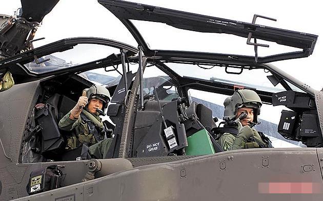 台军中、少尉军官人员不足影响台军基层战力。(图片取自台媒)