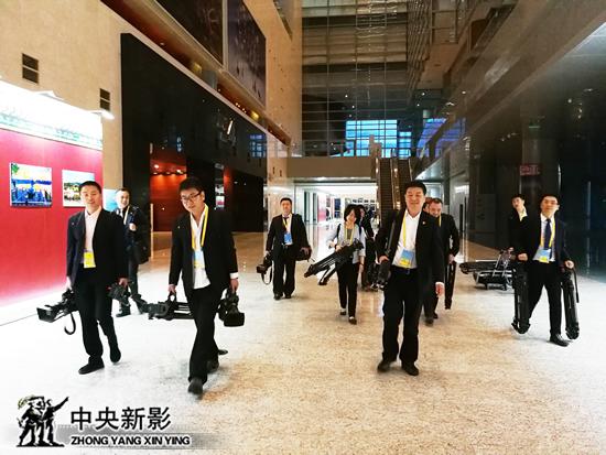 丝瓜成版人性视频app5月15日凌晨5点抵达新闻中心