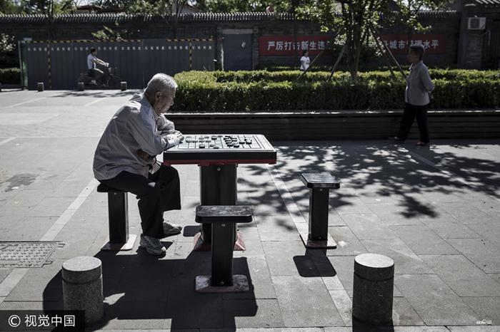 À la découverte des hutongs de Pékin, entre tradition et avant-garde