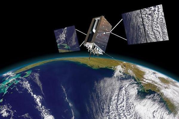 400 مليار يوان مبيعات الملاحة الفضائية الصينية بحلول عام 2020