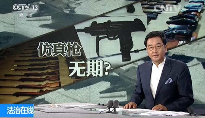 http://www.ybyzsbc.com/jiaoyu/644328.html