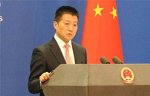 七国集团峰会联合公报涉及东海、南海问题 外