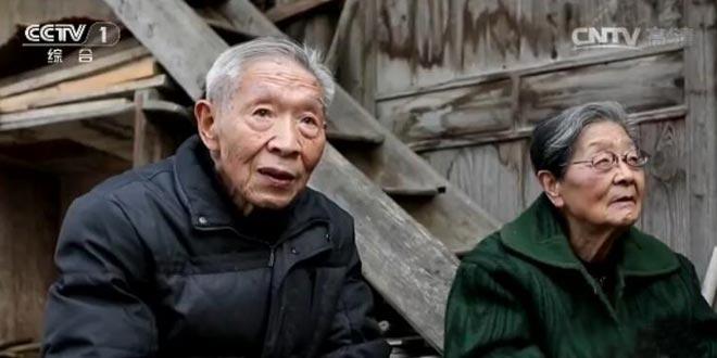 """出诊30万次:""""侗乡大医""""夫妇的半世纪"""