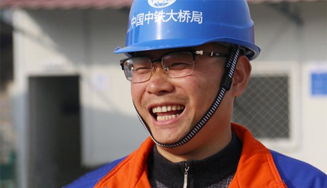 图片来源:长江网