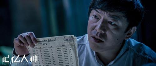 黄渤的春天,折射了中国电影的成熟