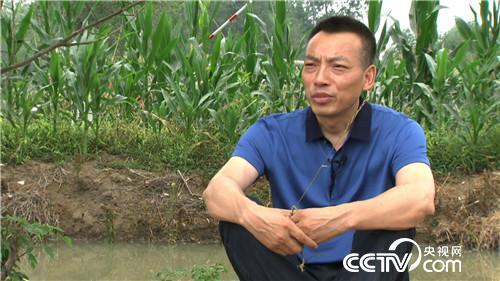 [vinbet浩博首页]刘小龙:靠小龙虾发家,一年收入3000万