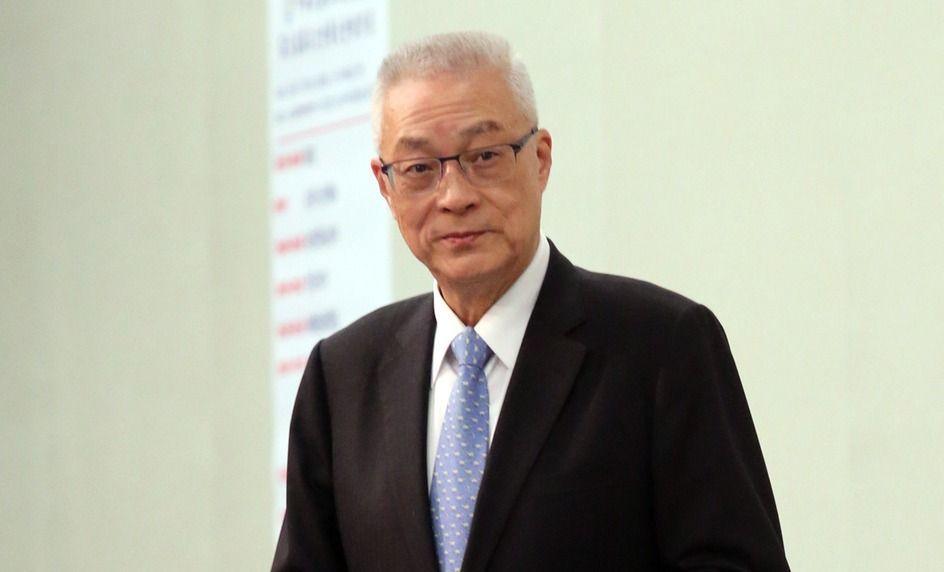 台媒看国民党2018选战:战将虽多,独缺重炮手。