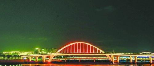 天圆桥 印度橙