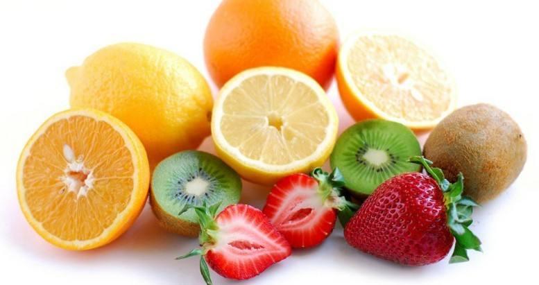 水果减肥,很不错,当时这几件事要注意了