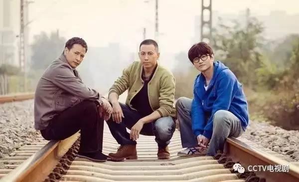 电视剧《春天里》是以江苏建筑工人为原型创作的一部现实主义题材电视