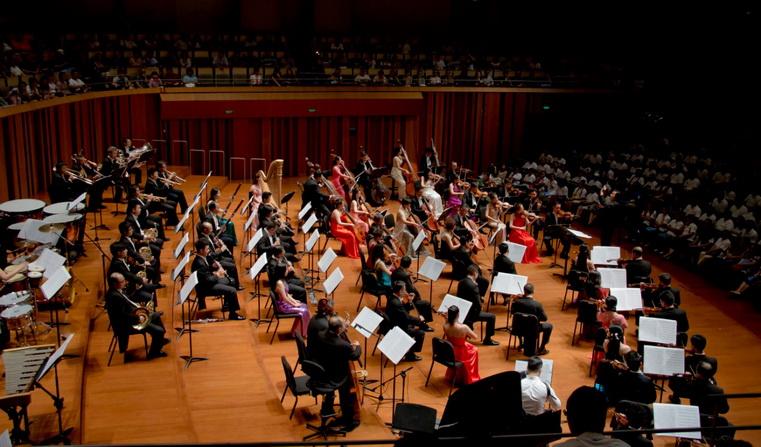 交响视听音乐会-3