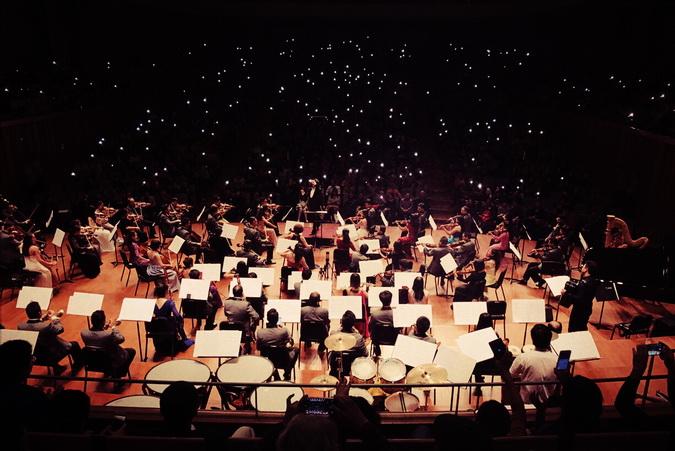 交响视听音乐会-11