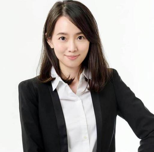游淑惠。(图片来源:脸谱网)