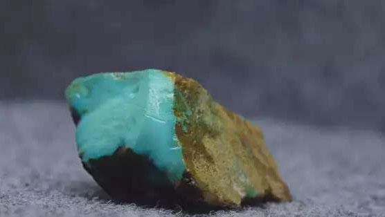 什么石头一克可以卖到2000多元?