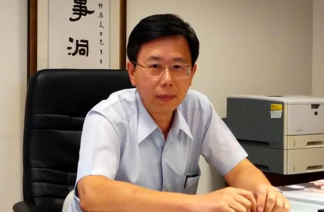 """""""法制司长""""吕文忠,改任""""行政执行署长""""。"""