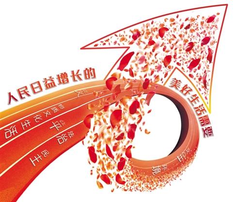 预告:中国科大报考解读