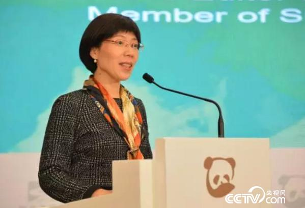 四川广播电视台副总编辑、四川电视节组委会委员,刘萌