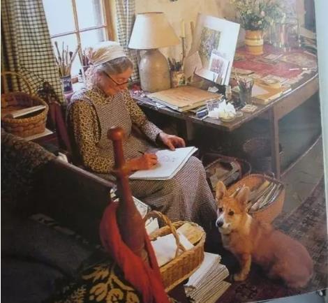 退休之后如何活出自己的精彩?