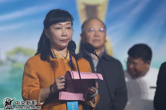 云南省贸促会副会长包文滔
