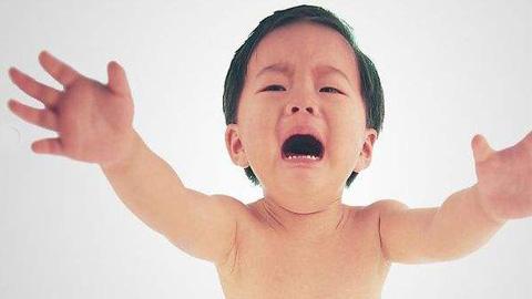 虐童事件反思:我们为何总是重复昨天的愤怒?