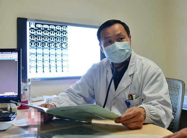 陶晓南医生