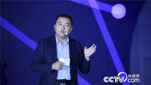创业榜样赵亮:走天下 新时代的水果人