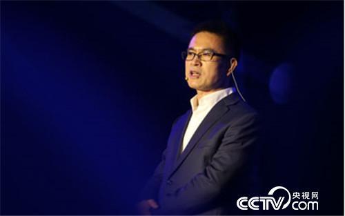创业榜样何宗儒:梦想大了 困难就小了