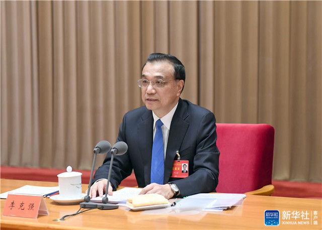 12月18日至20日,中央经济工作会议在北京举行。中共中央政治局常委、国务院总理李克强在会上作重要讲话。
