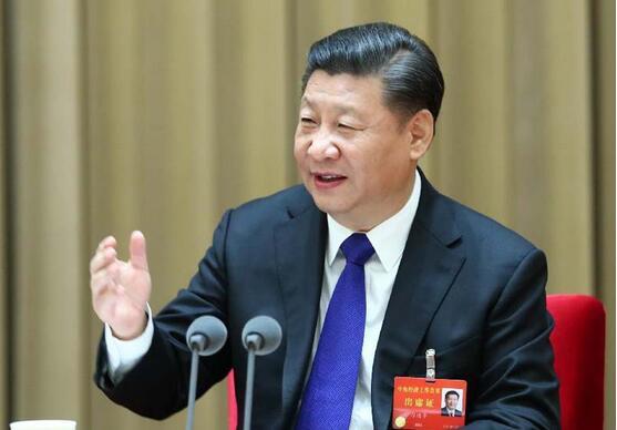 12月18日至20日,中央经济工作会议在北京举行。中共中央总书记、国家主席、中央军委主席习近平发表重要讲话。