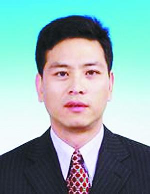中国行为法学会执行行为研究会副会长,中国政法大学教授谭秋桂