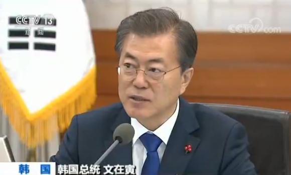 """网易云音乐推""""禅音行动"""", 网"""