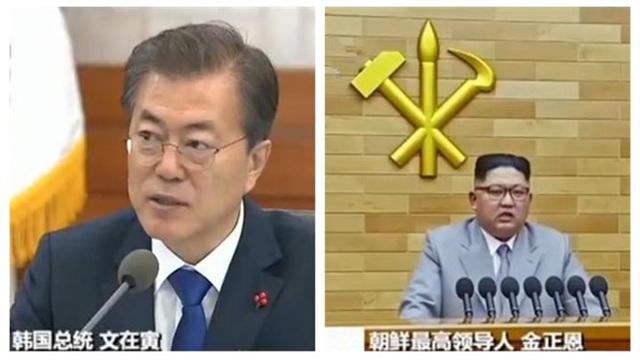 【新时代 新气象 新作为贾跃亭
