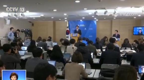 """香港6合朝韩""""体育外交""""!金正恩率先""""表态""""呼吁停止一切核战争演习"""