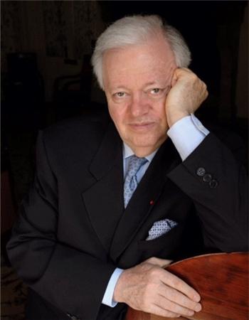 菲利普·昂特蒙