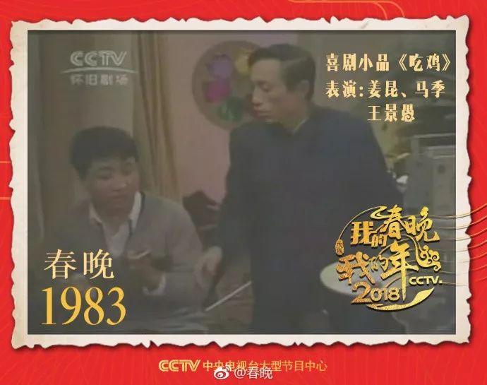 7年末,电影《芳华》的主题曲《绒花》勾起了很多人青春的回忆.刘