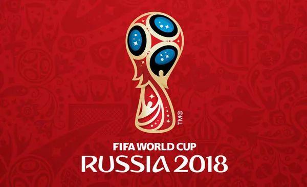 央视2018年世界杯广告资源认购仪式明日举行