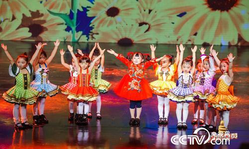 阳光大道:回家过年2018全国留守儿童春节大联欢 2月23日