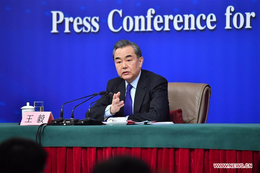 Xi Jinping, architecte en chef de la diplomatie de chef d