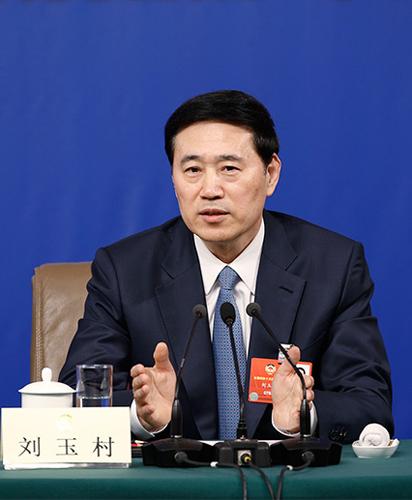 中国政府网 翟子赫 摄