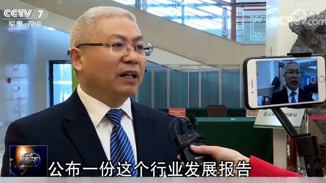 全国政协委员、四川农业大学副校长吴德