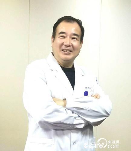 南京医科大学教授、博士生导师 易利华