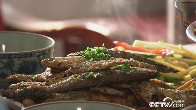 乡土:品味中国 湖北篇 3月21日