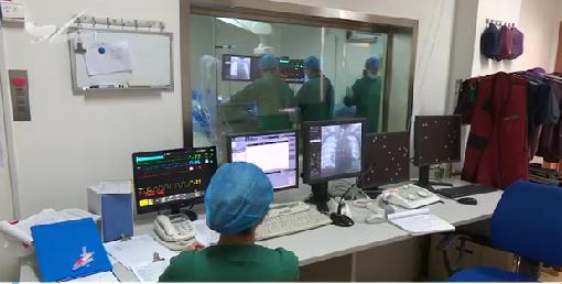 厦门医学院附属第二医院全市首家推出医疗意外险