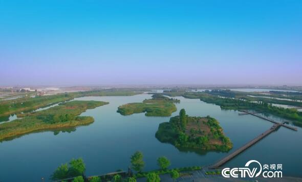 美丽中国乡村行:溧阳寻鲜记 3月22日