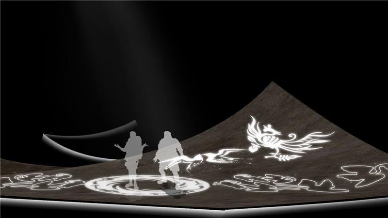 国家大剧院新制作古希腊阿里斯托芬喜剧《鸟》即将于4月26日至5月2日首演亮相