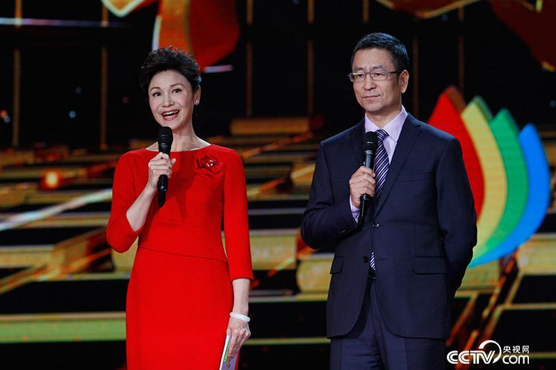 《2017年度中国好书》央视一套23日晚八点档