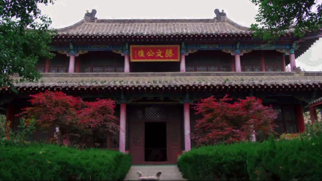 《中国方志地方》:带你熟悉那最回到的影像气正风清之风a方志课件图片